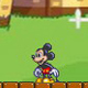 Mickey Adventure 2 jogo do Mickey