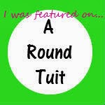...A Round Tuit!!!