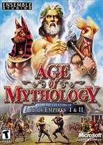 Download Age of Mythology PC FULL Totalmente em Português