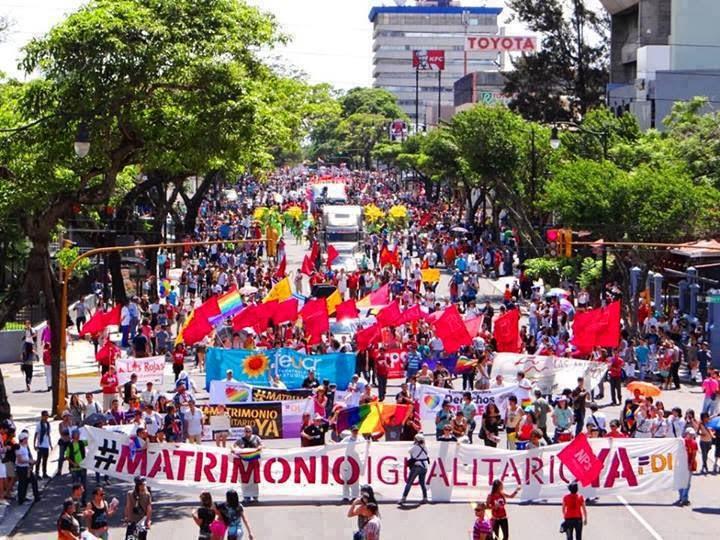 Matrimonio Catolico Costa Rica : Crónicas de un aprendiz periodista en costa rica