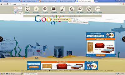 internetjar blog google underwater