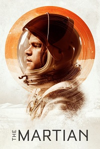 The Martian Online on Yify