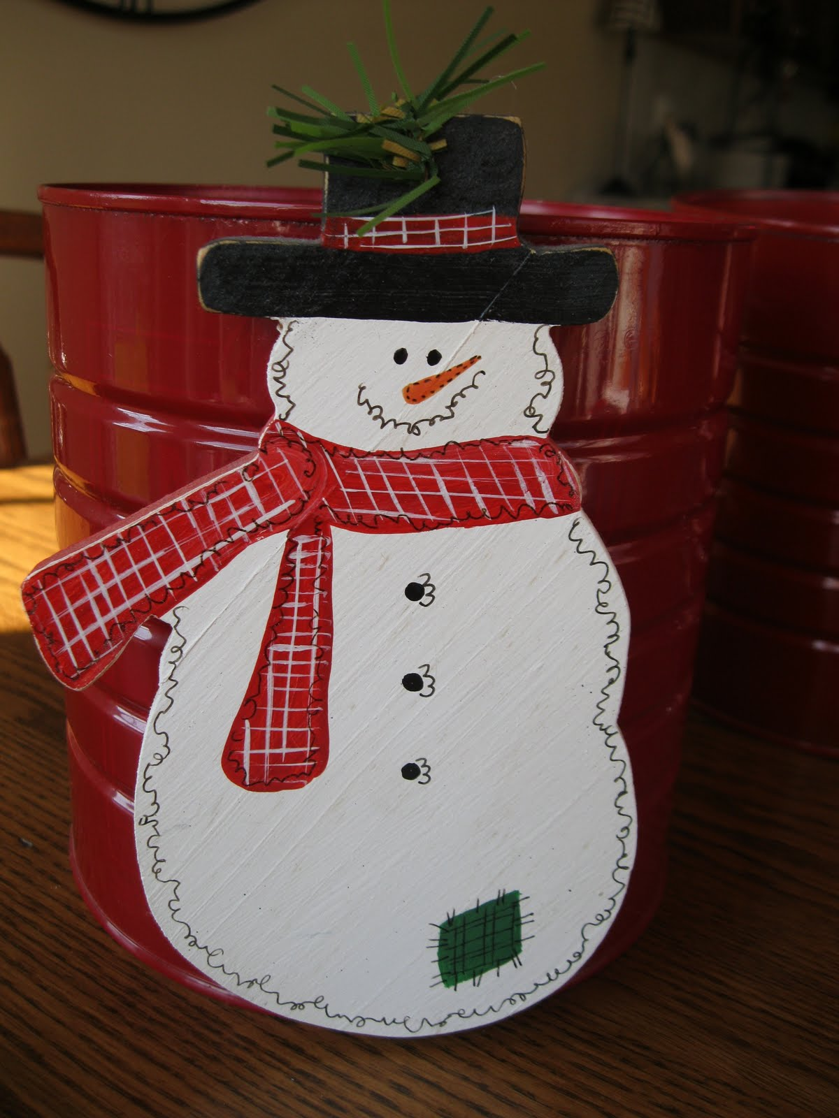Pandora 39 S Box A Few Quick Ways To Wrap Food For Gift