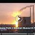 3 Matahari Muncul di Ruang Udara Rusia