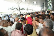 Balakrishna Files Nomination from Hindupur-thumbnail-12