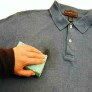 remover-manchas-gordura-roupa