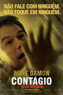 Contágio – 2011 – Filme Online
