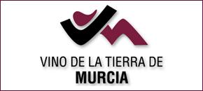 Vino de la Tierra Murcia