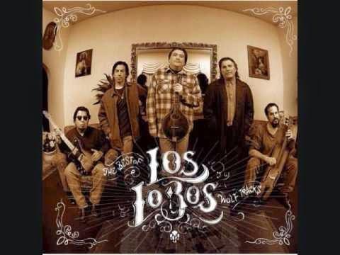 Music Maniac: Cancion Del Mariachi by Los Lobos (guitar chord and lyric)