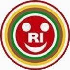 Grupo RI: