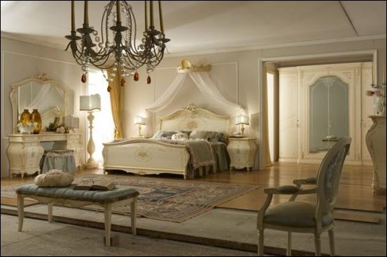 Luxury Bedroom Design Ideas. suscapea  Luxury Bedroom Design Ideas