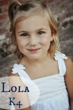 Lola (4)