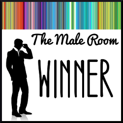 Challenge # 57 - Colours