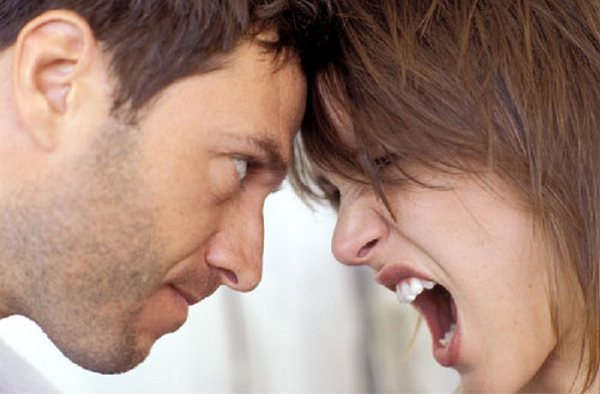 couple، كوبل، عاشقان، حبيبان، زوجان، زوجان عصبيان، عصبية الزوج، عصبية الزوجة