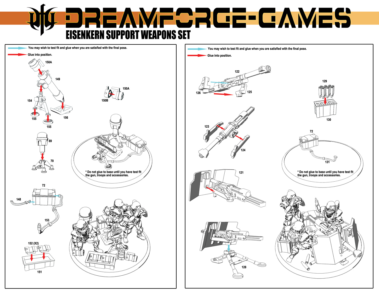 DreamForge!!!! Support+Weapons+Front+Page