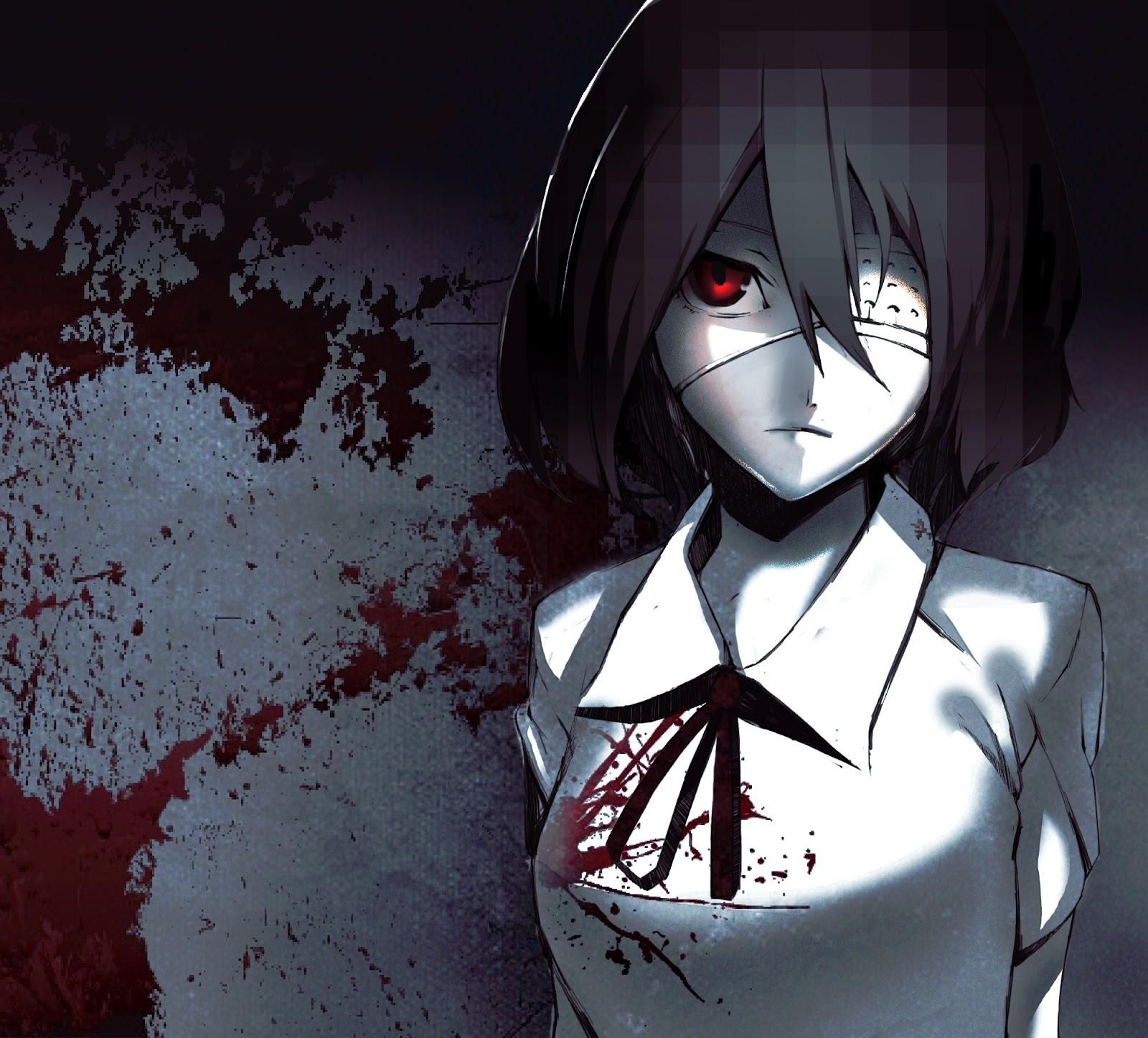 S animes Imagenes wallpaper anime
