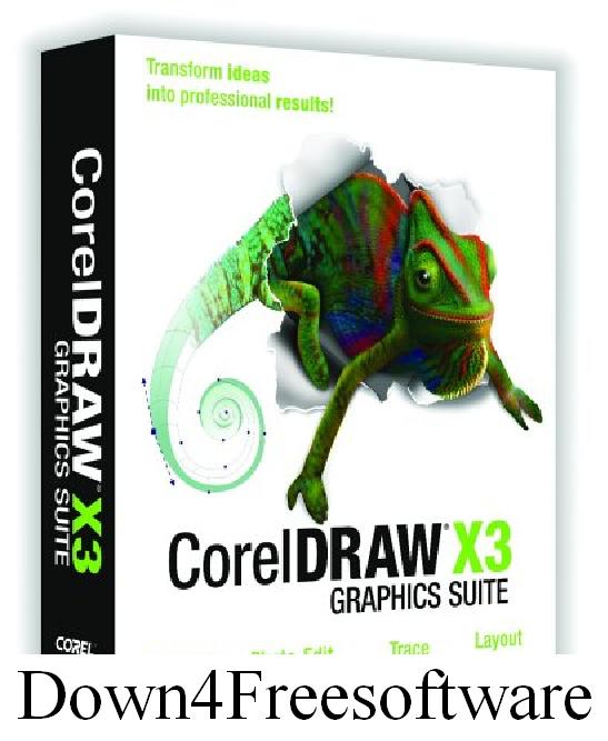 Скачать CorelDRAW Graphics Suite X6 16.0.0.707 Английский. Русификатор на corel