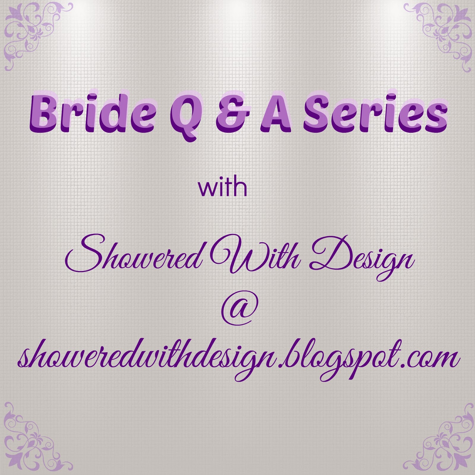 http://www.showeredwithdesign.blogspot.com/search/label/bride