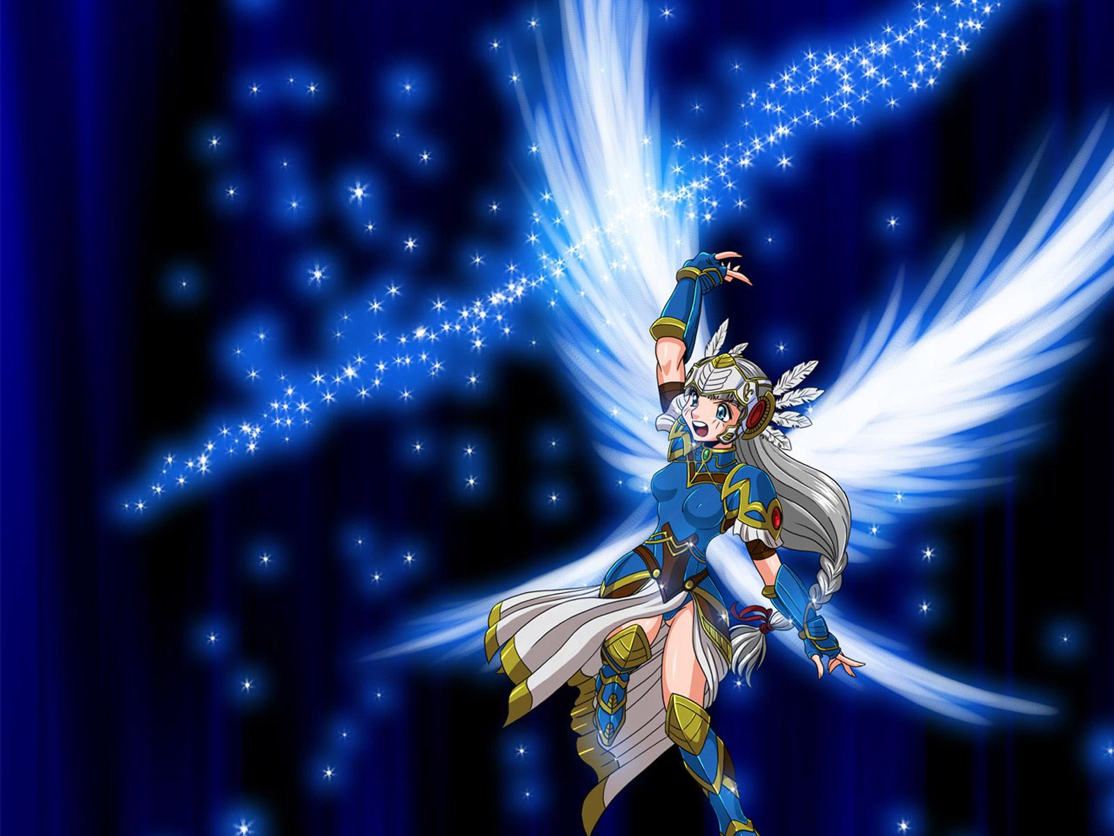 http://4.bp.blogspot.com/-5bt3hcpgalQ/UHDC6eVWhTI/AAAAAAAAAVw/7-P7sHfxyG8/s1600/anime+wallpaper+1.jpg