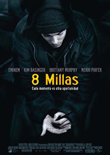 8 millas / 8 Mile (2002) online