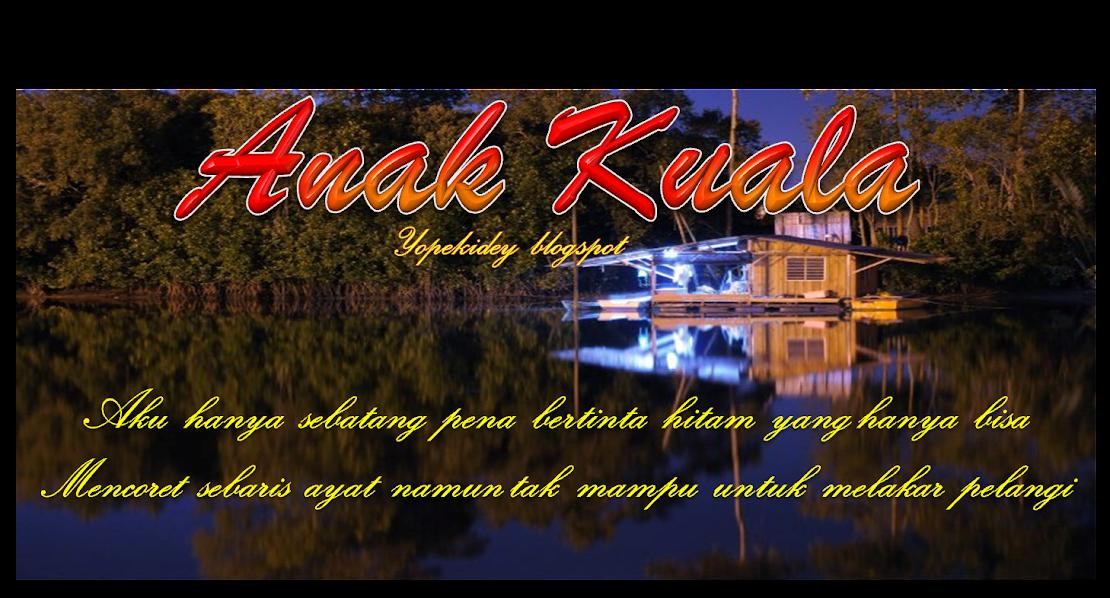 Anak Kuala