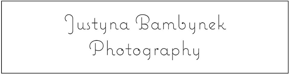 Justyna Bambynek Photography