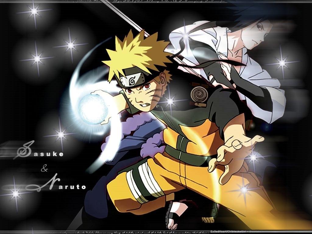 http://4.bp.blogspot.com/-5bvKFW08xkI/UBHGCdPA6fI/AAAAAAAAAEs/oyxnxLDfiPs/s1600/naruto+sasuke.jpg