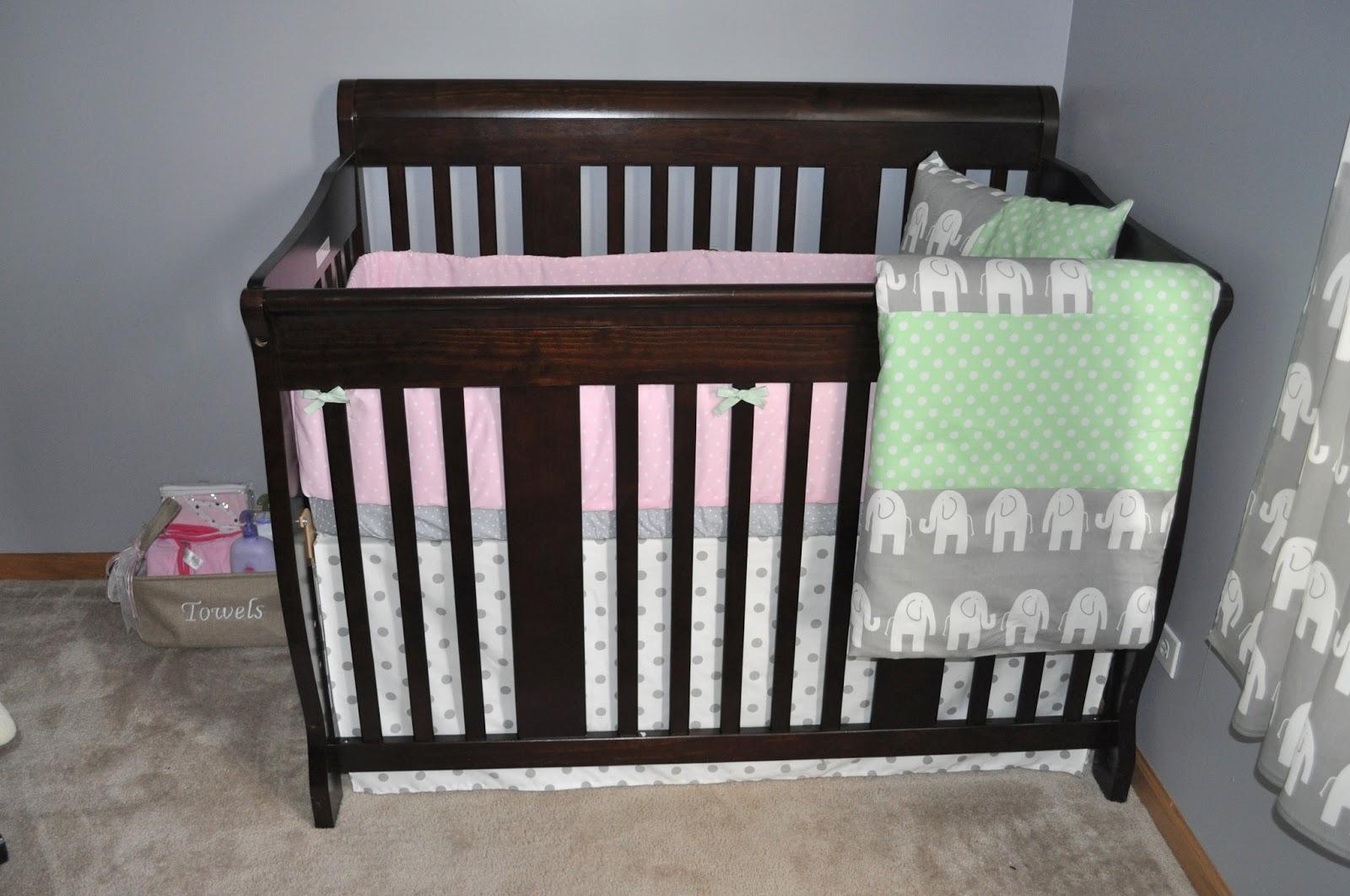 Baby cribs amazon - My Love For Amazon