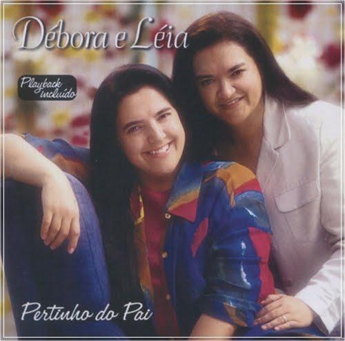 Débora e Léia