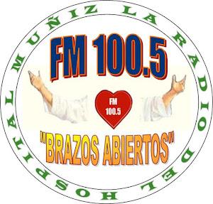 FM BRAZOS ABIERTOS