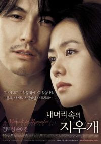 A Moment to Remember 2004 Hollywood Movie Watch Online