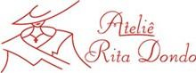 Ateliê Rita Dondo