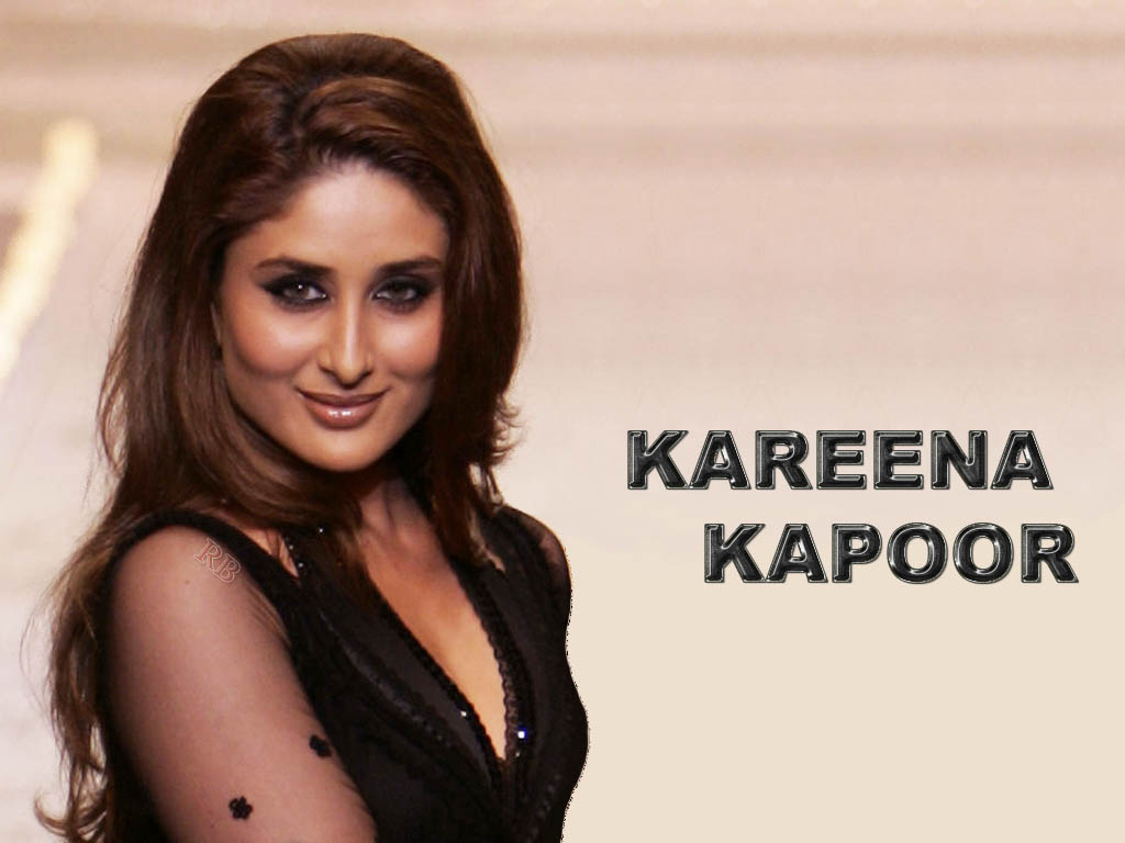 http://4.bp.blogspot.com/-5bzthIIKrJQ/UP45AKHpCsI/AAAAAAAAC04/3zr8lSX_lBU/s1600/Kareena-Kapoor-wallpapers-hd-ee656754.jpg