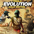 Trials Evolution Gold Edition Free Download Full Version Game