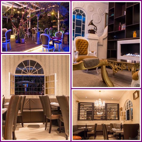 El-Caracol-Azul-mejor-restaurante-Guayaquil-Colombia