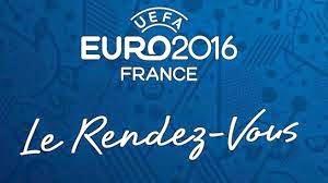 hasil kualifikasi euro 2016