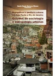 Evangélicos e Periferia Urbana em São Paulo e Rio de Janeiro.