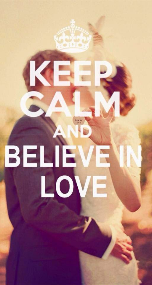 Keep calm Quotes and Posters