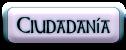 http://www.profesorfrancisco.es/2009/12/actividades-online.html#ciudadania
