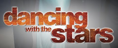 DANCING WITH THE STARS (DWTS) Season Premiere