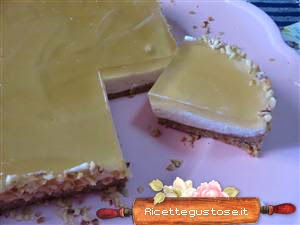 http://www.ricettegustose.it/Semifreddi_e_gelati_1_html/Cheesecake_pandoro_e_birra.html