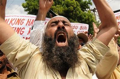 Μαφιόζοι Πακιστανοί δρουν στην Κρήτη!