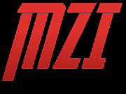 MZI Archery