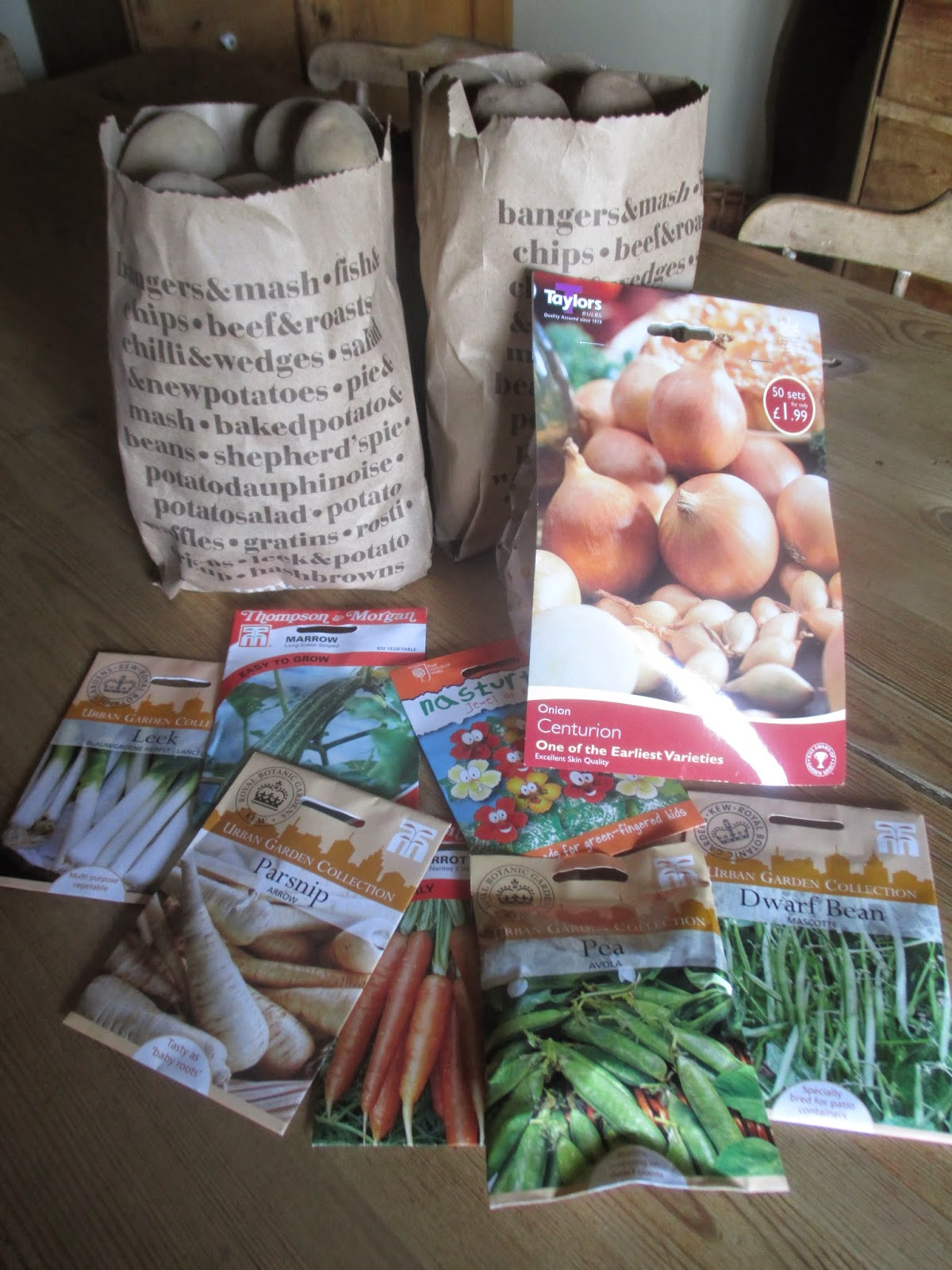 Wartime Kitchen Garden Dvd Remembering The Old Ways A Week Of Special Days