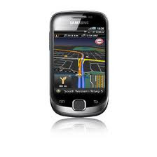 17 Full Reviews Samsung Galaxy Fit GT-S5670 phonecomputerreviews
