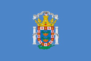 MELILLA, CIUDAD AUTÓNOMA
