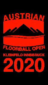 Austrian Open 2020