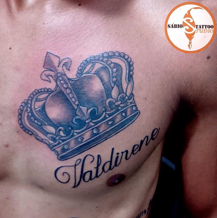 Galeria   Tatuagem.com (tatuagens, tattoo)