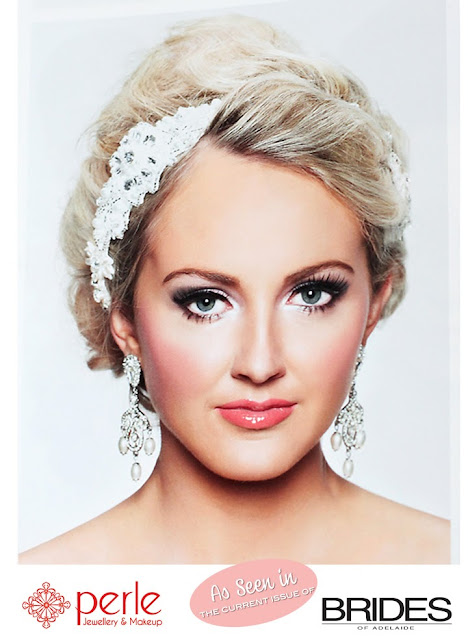 brides-of-adelaide-magazine-hair-and-makeup-photoshoot