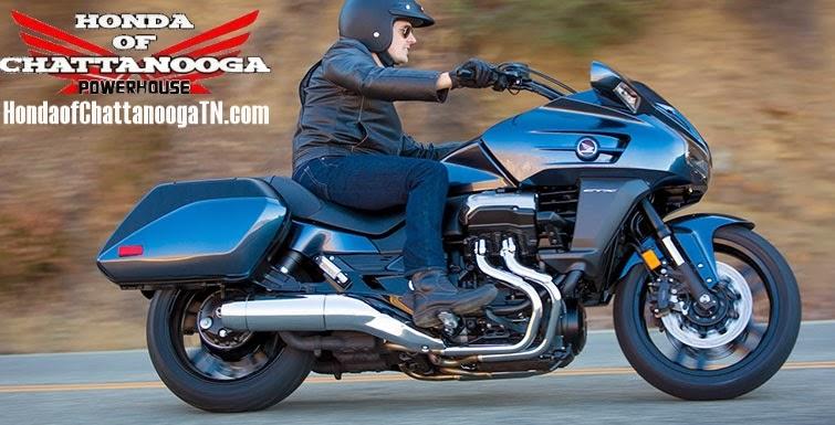 2014 Ctx1300 V4 Cruiser Touring New 2014 Honda Motorcycle | Autos